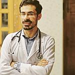 Ibrahim Raza
