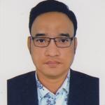 Md. Abu B. Siddiq