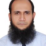 Muhammad Shaheryar Ahmed Rajput