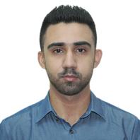 Ahmed  Munir