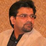 Raza  Sayani