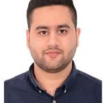 Abdalla M. Gazal