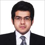 Haris H. Chaudhry