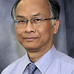 Anthony K. Ho