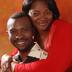 Emmanuel C. Okocha