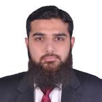 Muhammad Hassaan Ali