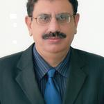 Shahid Pervez