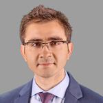 George Yazigi