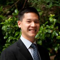 Gordon H. Li