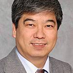 Charlie Ma