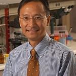 Victor Tse