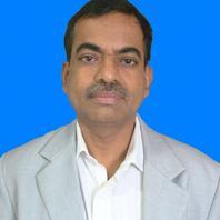 N K Venkataramana