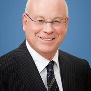 Michael L. Steinberg