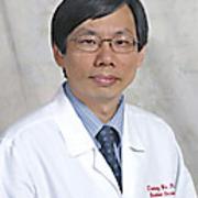 Xiaodong Wu