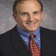 Andrew Sloan