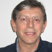 Roberto  Spiegelmann