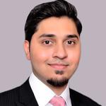 Abdul Ahad E. Sheikh