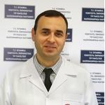 Elbrus Zarbaliyev