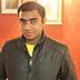 Bilal Ahmed  Khan