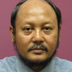 Mohtar Ibrahim