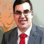Ayman Qasrawi