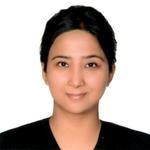 Shristi  Shrestha