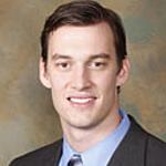 Jonathan D. Breshears