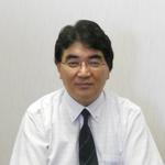 Yuta Shibamoto