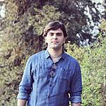 Farhan Sattar