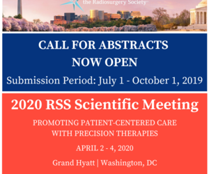 Promo 1562172829 2019 07 03 2020 mtg abstract submission
