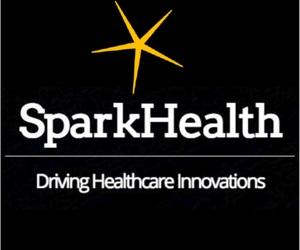 Promo 1526919945 spark box logo