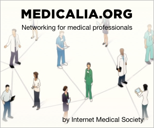 Promo 1458324133 ims medicalia promo 300x250