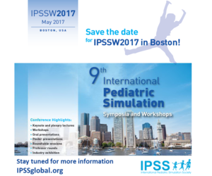 Promo 1463155694 ipssw2017 save the date