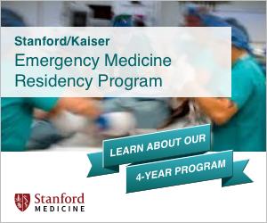 Promo 1467229109 300x250 stanford emergency medicine residency