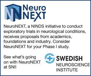 Promo 1470326538 neuronextad